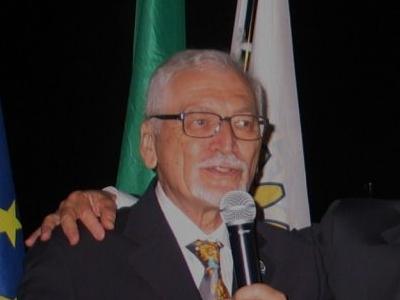 Giovanni Venturi
