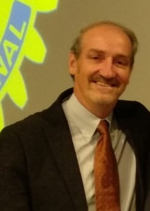 Roberto Antonicelli