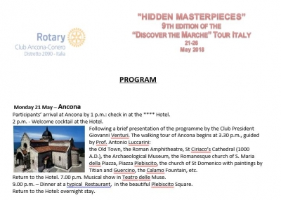 Hidden-Masterpieces-Rotary