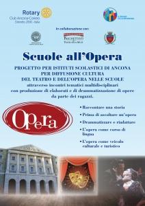 RotaryAnConero_ScuoleallOpera