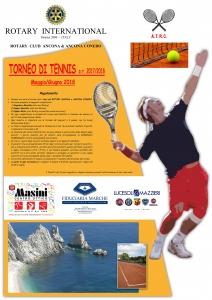 tennis_rotary